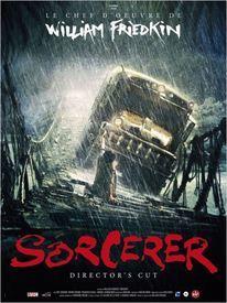 Dashboard_sorcerer