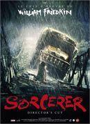 Homepage_sorcerer