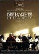 Homepage_des_hommes_et_des_dieux