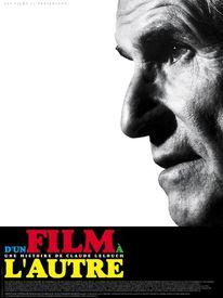Dashboard_d_un_film___l_autre