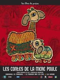 Dashboard_les_contes_de_la_mere_poule