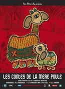 Homepage_les_contes_de_la_mere_poule