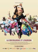 Homepage_la_sociologue