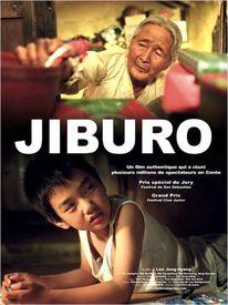 Dashboard_jiburo