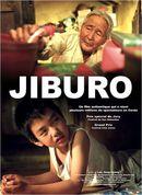 Homepage_jiburo