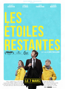 Homepage_etoiles_restantes_affiche
