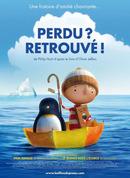 Homepage_affiche-perdu-retrouve