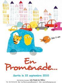 Dashboard_en_promenade...