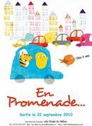 Homepage_en_promenade...