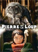 Homepage_pierre_et_le_loup