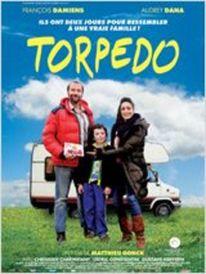 Dashboard_torpedo