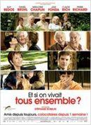 Homepage_et_si_on_vivait_tous_ensemble