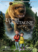 Homepage_l_ours