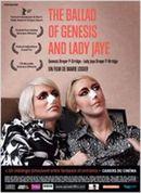 Homepage_the_ballad_of_genesis_and_lady_jaye