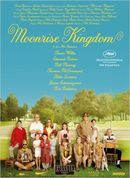 Homepage_moonrise_kingdom