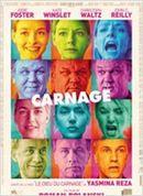 Homepage_carnage