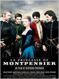 Dashboard_la_princesse_de_montpensier