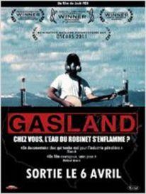 Dashboard_gasland