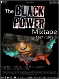 Dashboard_the_black_power_mixtape