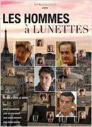 Homepage_les_hommes___lunettes