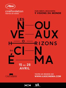 I like cinema les nouveaux horizons du cin ma - Cinema les arcades salon de provence tarif ...
